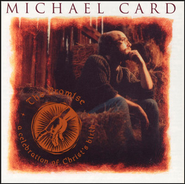 Joseph's Song A/K/A Joseph  [Music Download] -     By: Michael Card