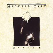 God Will Provide A Lamb  [Music Download] -     By: Michael Card