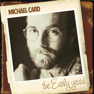 Scandalon (Scandalon Album Version)  [Music Download] -     By: Michael Card
