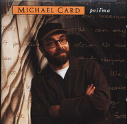 Poiema  [Music Download] -     By: Michael Card