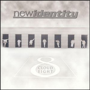 Cloud Eight  [Music Download] -     By: New Identity