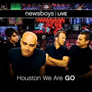 Your Love Is Better Than Life  [Music Download] -     By: Newsboys