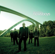Isaiah  [Music Download] -     By: Newsboys