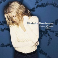 Woven & Spun (Expanded Edition)  [Music Download] -     By: Nichole Nordeman