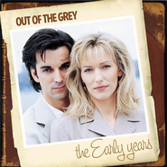 If I Know You (Diamond Days Album Version)  [Music Download] -     By: Out of The Grey