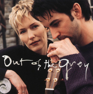 Constant  [Music Download] -     By: Out of The Grey