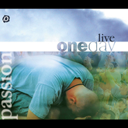 Breathe (One Day Live Album Version)  [Music Download] -     By: Christy Nockels