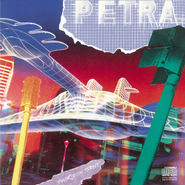 Back To The Street  [Music Download] -     By: Petra