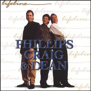Lifeline  [Music Download] -     By: Phillips Craig & Dean