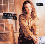 You Then Me  [Music Download] -     By: Rebecca St. James