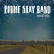 Come Ye Sinners (Better Days Album Version)  [Music Download] -     By: Robbie Seay Band