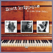 It Goes Like This  [Music Download] -     By: Scott Krippayne