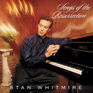 Celebrate Jesus/Jesus Is Mine  [Music Download] -     By: Stan Whitmire