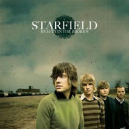 Beauty In The Broken  [Music Download] -     By: Starfield