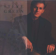 Great Is Thy Faithfulness (Hymns Album Version)  [Music Download] -     By: Steve Green