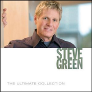 Embrace The Cross (The Mission Album Version)  [Music Download] -     By: Steve Green