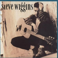 Steve Wiggins  [Music Download] -     By: Steve Wiggins