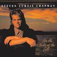 Lost In The Shadow (For The Sake Of The Call Album Version)  [Music Download] -     By: Steven Curtis Chapman