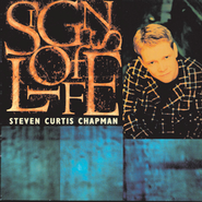 Lord Of The Dance (Signs Of Life Album Version)  [Music Download] -     By: Steven Curtis Chapman