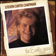 Wait (Real Life Conversations Album Version)  [Music Download] -     By: Steven Curtis Chapman