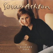 Body And Soul  [Music Download] -     By: Susan Ashton