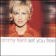 Everybody Move With It (Set You Free Album Version)  [Music Download] -     By: Tammy Trent