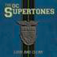 Another Show  [Music Download] -     By: O.C. Supertones