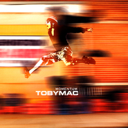 Irene  [Music Download] -     By: TobyMac
