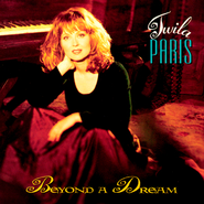 All About You (Beyond A Dream Album Version)  [Music Download] -     By: Twila Paris