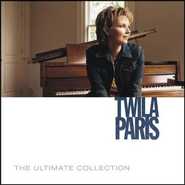The Ultimate Collection  [Music Download] -     By: Twila Paris