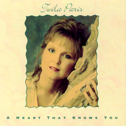 Sweet Victory (For Every Heart Album Version)  [Music Download] -     By: Twila Paris