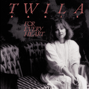 I Will Never Go (For Every Heart Album Version)  [Music Download] -     By: Twila Paris