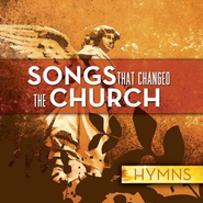 Songs That Changed The Church - Hymns  [Music Download] -     By: Various Artists