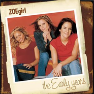 Little Did I Know  [Music Download] -     By: ZOEgirl