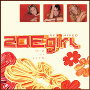 Here And Now (Mix Fo Life Album Version)  [Music Download] -     By: ZOEgirl