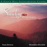 Standing On The Promises  [Music Download] -     By: Craig Duncan