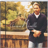 Let It Be  [Music Download] -     By: Aaron Neville