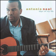 The Only One  [Music Download] -     By: Antonio Neal