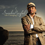 Life Changing - Holiday Edition  [Music Download] -     By: Smokie Norful