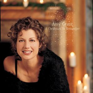 Gabriel's Oboe  [Music Download] -     By: Amy Grant