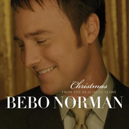 What Child Is This  [Music Download] -     By: Bebo Norman