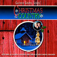 Christ Is Born  [Music Download] -     By: Kim Hopper