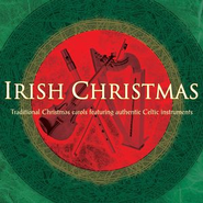 Irish Christmas  [Music Download] -     By: Craig Duncan