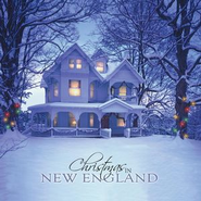 Sweet Prospect/We Three Kings (Christmas In New England Album Version)  [Music Download] -     By: John Mock