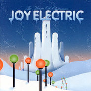 Winter Wonderland (The Magic Of Christmas Album Version)  [Music Download] -     By: Joy Electric