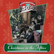 Christmas In The Fifties  [Music Download] -     By: Sam Levine