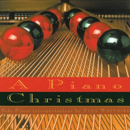 A Piano Christmas  [Music Download] -     By: Stan Whitmire