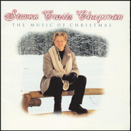 Going Home For Christmas (The Music Of Christmas Album Version)  [Music Download] -     By: Steven Curtis Chapman
