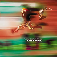 This Christmas (Joy To The World)  [Music Download] -     By: TobyMac