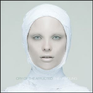 Lift The Veil  [Music Download] -     By: Cry of The Afflicted